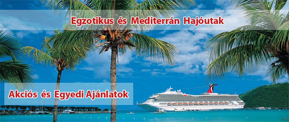 Hajóutak_akc